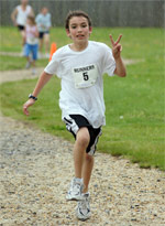 Christopher Farms Elementary 5K/1M