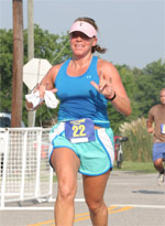 5k - Fleet Week Race Series