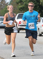 Tomcat Retirement 5k