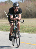 Virginia Duathlon
