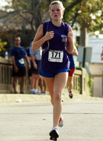 Elizabeth City Waterway 5k